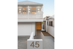 Scope-Construction-Brisbane-Builder-Paddington-2