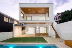Scope-Construction-Brisbane-Builder-Paddington-5