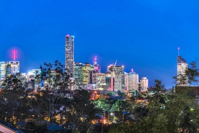 Scope Construction Brisbane Builder Paddington