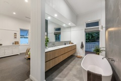 Scope-Construction-Brisbane-Builder-Paddington-12