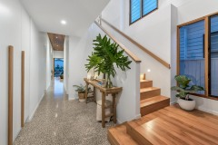 Scope-Construction-Brisbane-Builder-Paddington-14