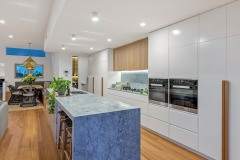 Scope-Construction-Brisbane-Builder-Paddington-17