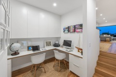 Scope-Construction-Brisbane-Builder-Paddington-21