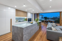Scope-Construction-Brisbane-Builder-Paddington-22