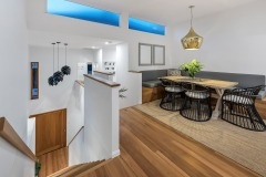 Scope-Construction-Brisbane-Builder-Paddington-23