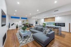 Scope-Construction-Brisbane-Builder-Paddington-24